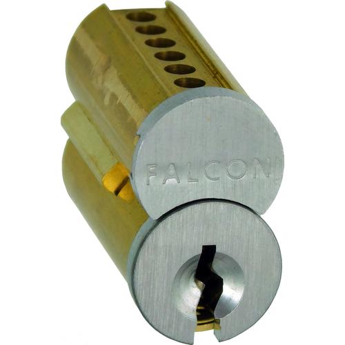 Falcon Lock C647-A626 Lock SFIC Core