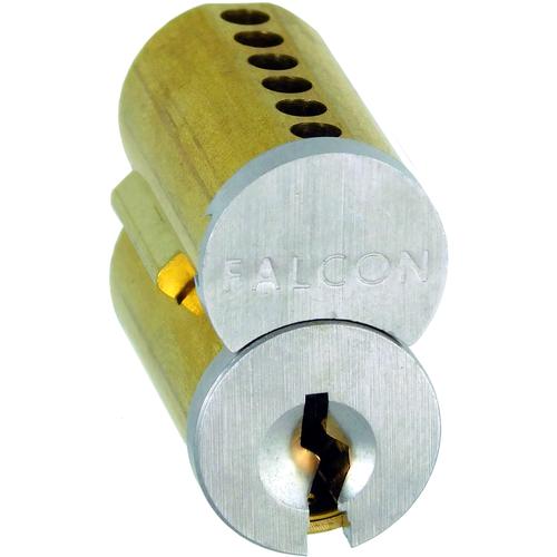 Falcon Lock CB846-A626 Lock SFIC Core