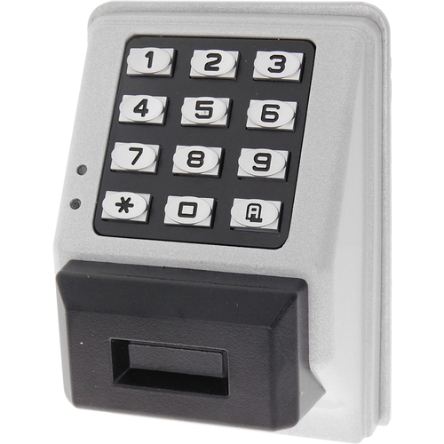 Alarm Lock PDK3000MS Access Control
