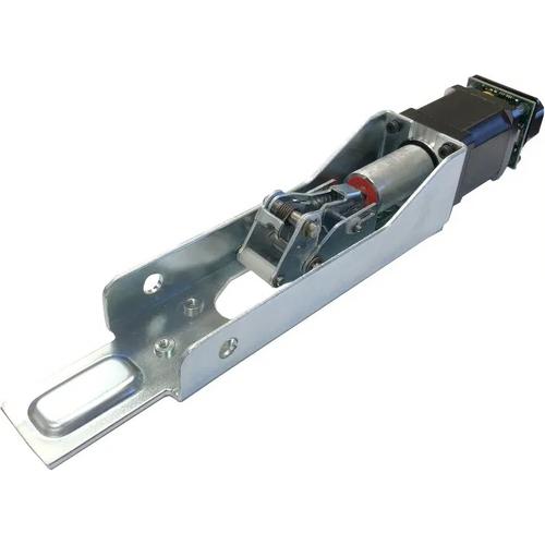 Command MLRK1-DOR Ul Motorized Kit F/9000 Series