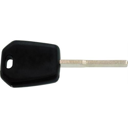 Lock Labs TK-615 Ford 128-bit Transponder Key H128