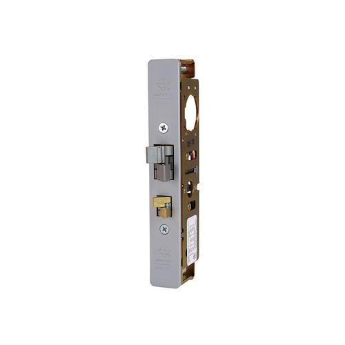 Adams Rite 430020201628 Aluminum Door Deadlatches