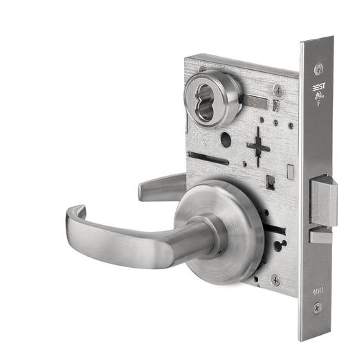 Best 45H7D14H6267/8 Mortise Lock