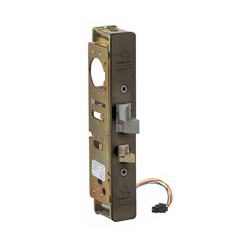 Adams Rite 430020101313 Aluminum Door Deadlatches
