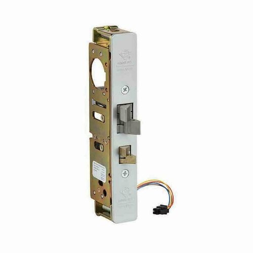 Adams Rite 430020101628 Aluminum Door Deadlatches