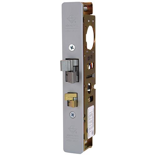 Adams Rite 430030101628 Aluminum Door Deadlatches