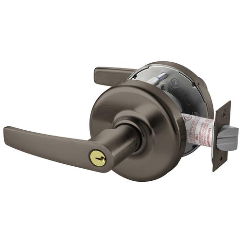 Corbin Russwin CL3355 AZD 613 Cylindrical Lock
