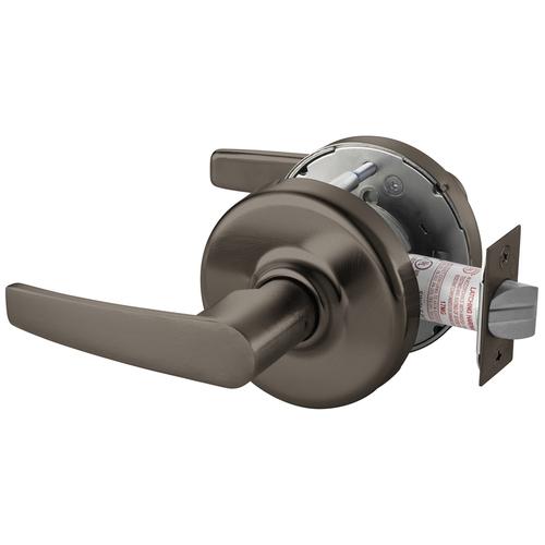 Corbin Russwin CL3320 AZD 613 Cylindrical Lock