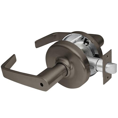 Corbin Russwin CL3820NZD613 Cylindrical Lock