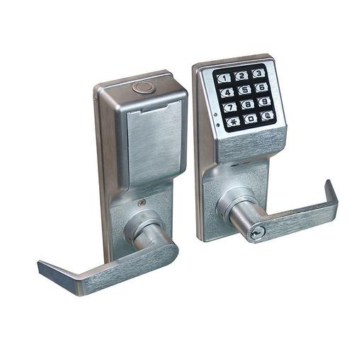 Alarm Lock DL4175IC-S US26D Access Control