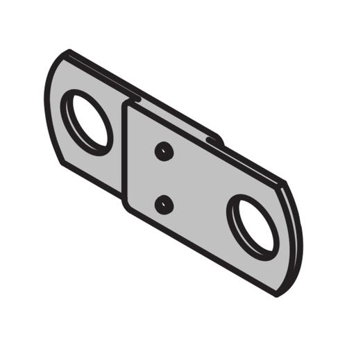 LCN 401028 Door Closer Parts