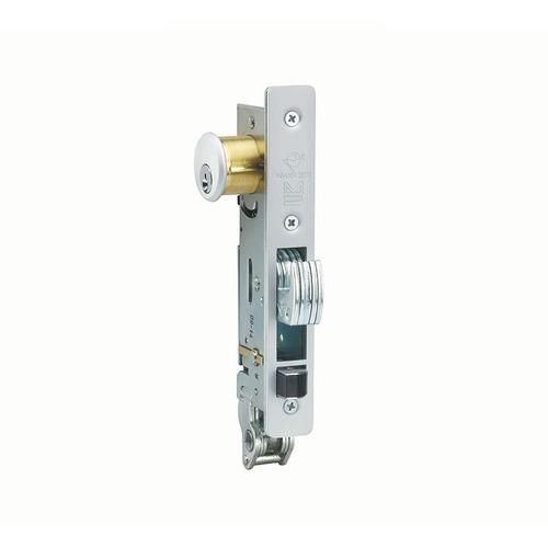 Adams Rite MS1890-3016-313 Aluminum Door Deadlocks