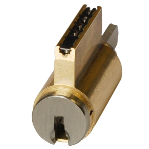 Sargent C10-1 LA 15 1-Bitted C10-1 LA 15 1-BITTED Lever Cylinder