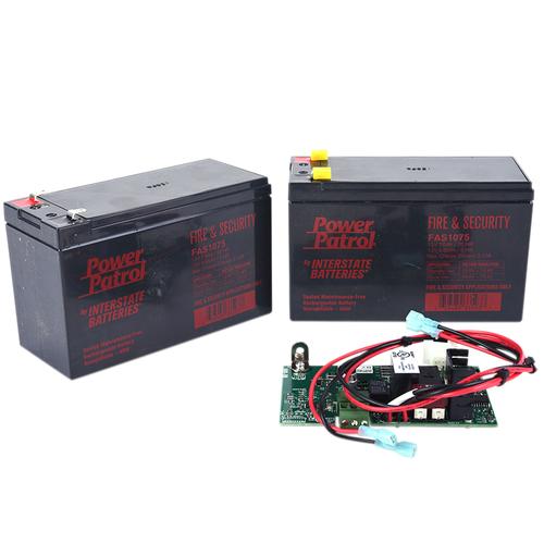 Von Duprin 900-BBK Power Supply