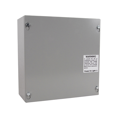 Yale 782 Power Supply