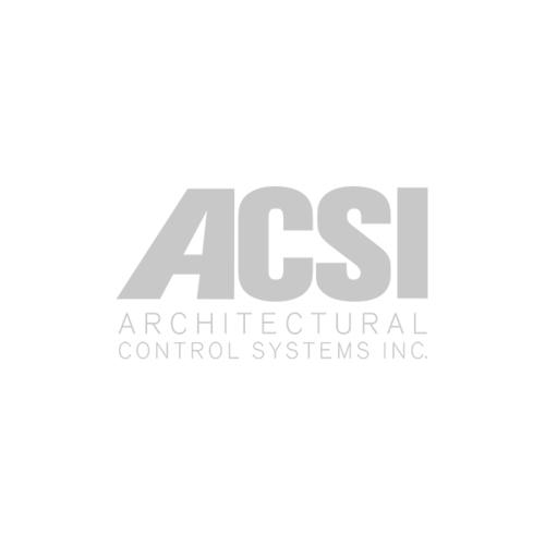 ACSI 1550K-MDS Latch Retraction Kit