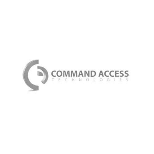 Command ML1480EUCH-24V 24v Entry W/db Mortise Eu Chasis Only