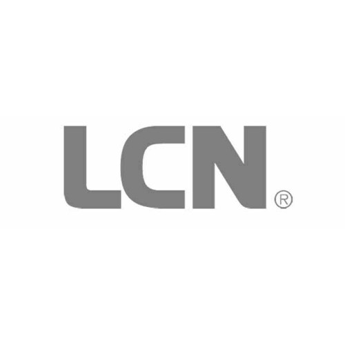 LCN 7982 Compressors, Control Boxes and Parts