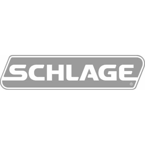 Schlage 30-137 622 Lock LFIC Mortise Housing