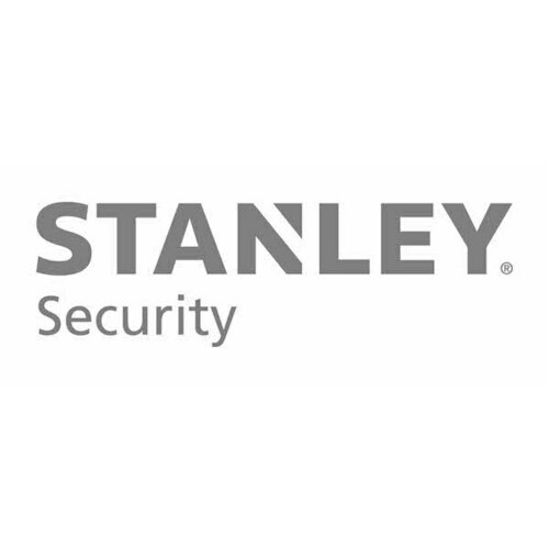 Stanley RD2068R 4-1/2X4-1/2 26D Stanley Hardware Hinge