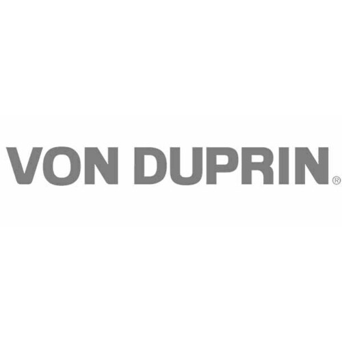 Von Duprin 051881 WP-RX-2 Auxiliary Switch Assembly