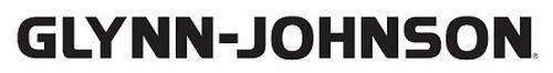Glynn-Johnson 104S10 Heavy Duty Size 4 Surface Concealed Overhead Stop Satin Bronze Finish