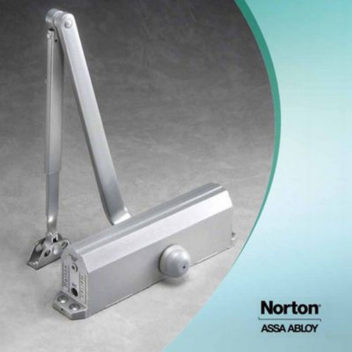 Norton 6021 690 Door Controls Door Operators