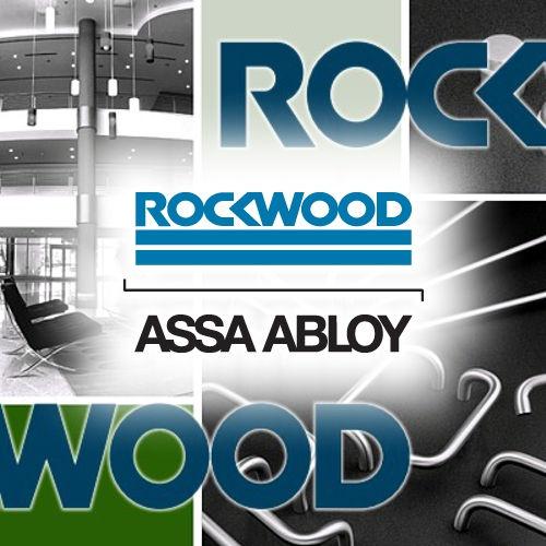 Rockwood RM790760BPCBTB Roc Rm7900 60 In Ctc Bpc 60 In Oa 134