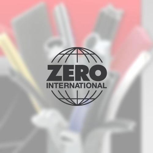 Zero 429AA19 ^ ZERO 429AA 19 FT