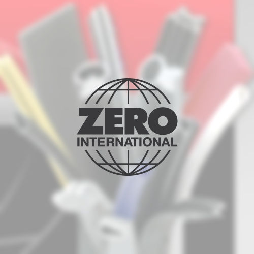 Zero 111AA36 111aa 36in