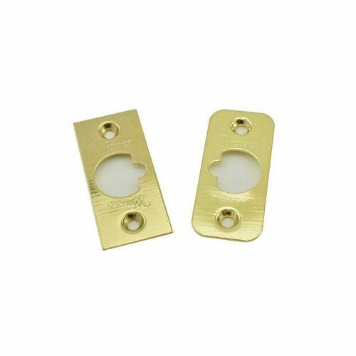 Weslock 15142X4-SL Dual Option 2-3/4