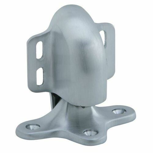 Ives FS4326D Auto Floor Stop and Holder 1-5/8