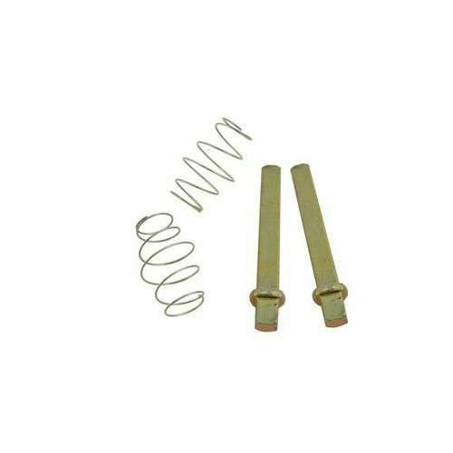 Schlage L283199 Pair of L Series Spindles and Springs for 2