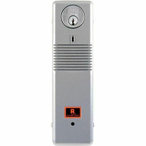Alarm Lock PG21MBS Exit Alarms