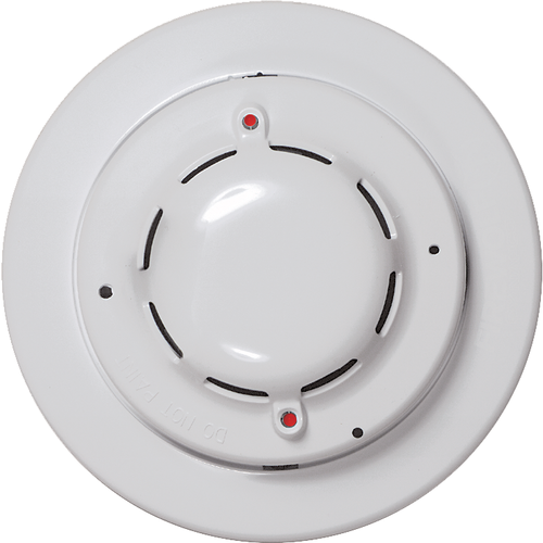 Napco Security Alarm